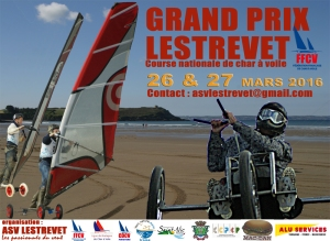 Affiche-GP-mars-2016-avec-logo