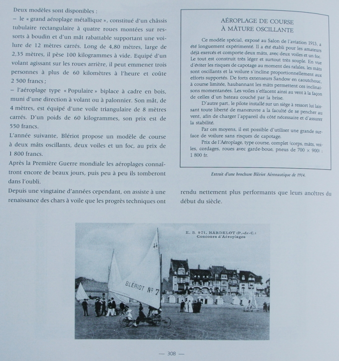 bleriot page 308