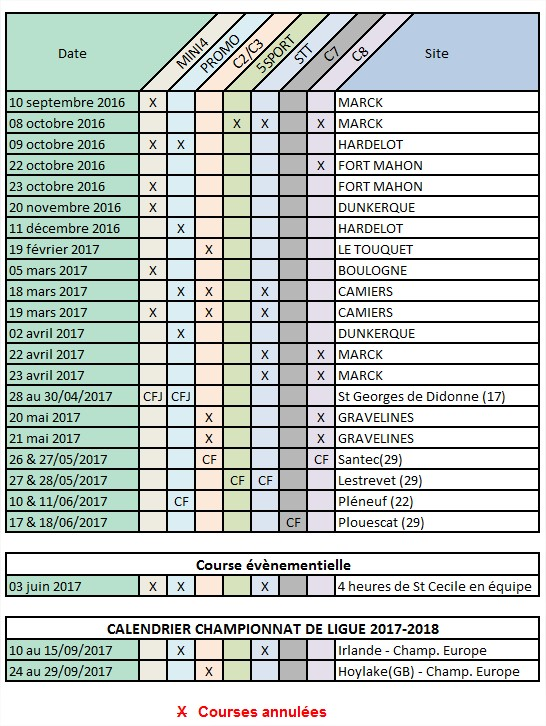 calendrier-competitions-ligue-2016-2017
