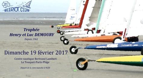 2017_demoury_une_ok