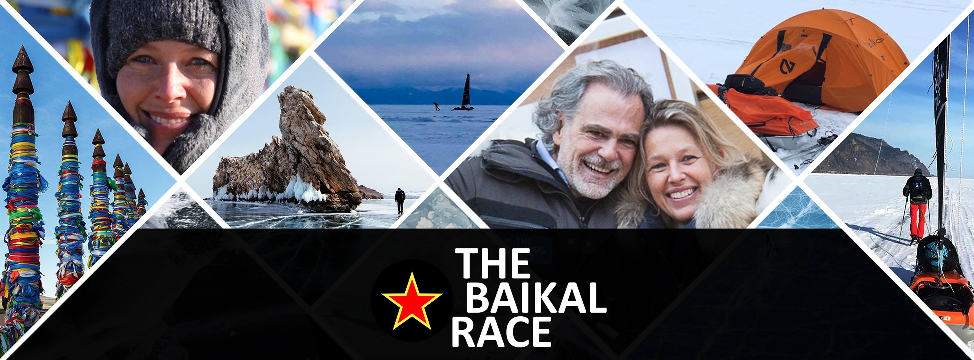 The Baikal Race